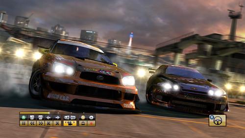 racedriver4