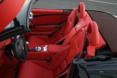 Mercedes_SLR_McLaren_Brabus 2