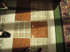 IMG_0910 (Neeta Lind) Tags: resorts delmar luxuryhotels thegranddelmar