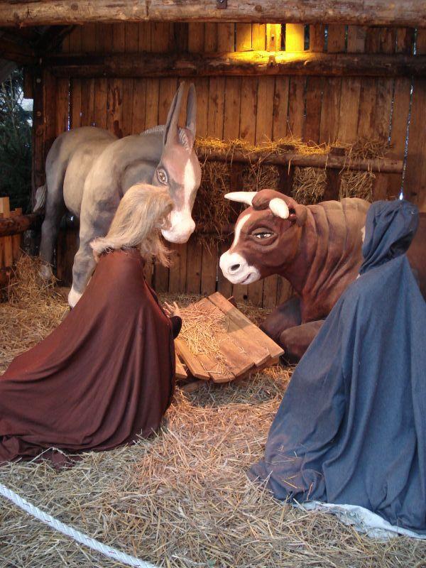 nativity scene1