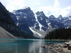 lake_moraine ( ) Tags: