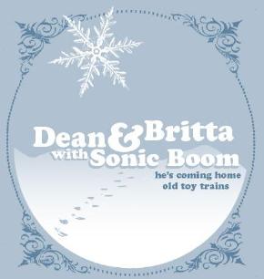 dean&britta