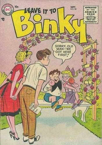 binky050.jpg