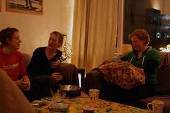 2008-01-04 (kren) Tags: sinterklaas work tamron2875mm 400d