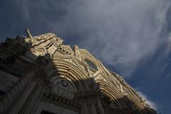 Siena, Duomo (Gothic74) Tags: church nikon gothic d70s sigma siena duomo 1020 gotico sigma1020 allrightsreserved gothic666 allrightsreserved tuttiidirittiriservati tuttiidirittiriservati