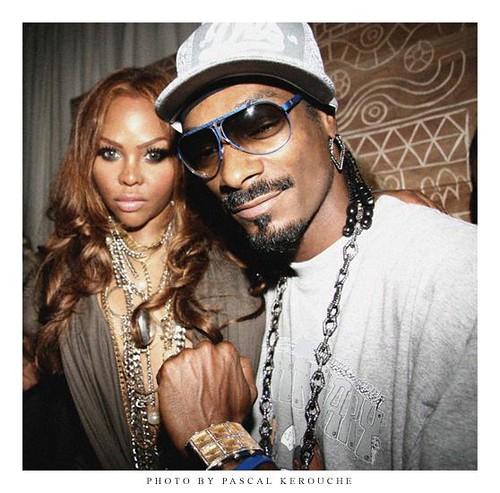 Snoop sexual seduction mp3