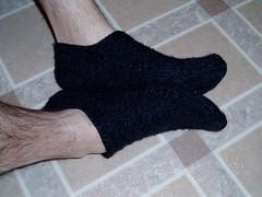 erics fuzzy feet (1)