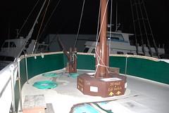 DSC_5377 (hergan family) Tags: pirateship duckaneer
