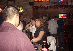Texas Tavern 045 (lopey21) Tags: texas jonathan tavern bday 08