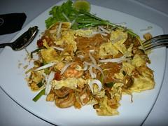 39 phad thai