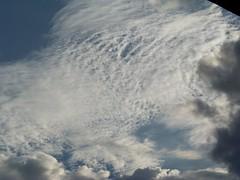 clouds (maximus78ag) Tags: sky up heavens