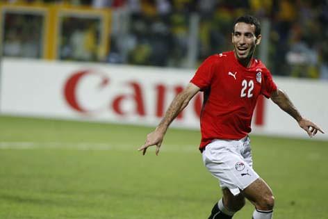 مجموعة للاعب محمد تريكة روعه معلومات الاعب 2274155766_76c877159