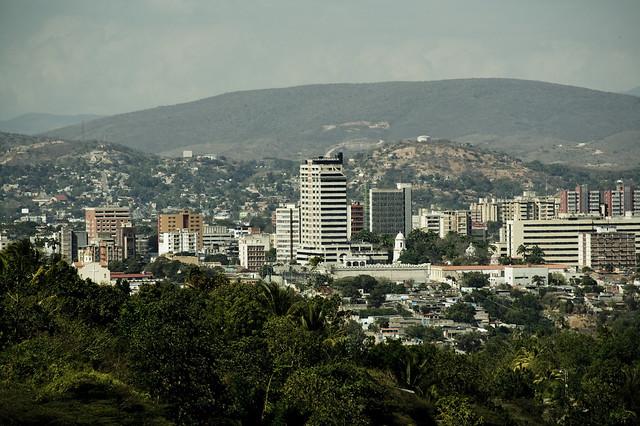 Barquisimeto la ciudad crepuscular de Venezuela conoscanla aqui vivo 2274323760_13aaeaf6c2_z