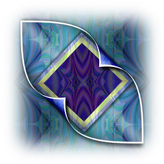 Design 2 (Skagitrenee) ~(K&K#1)~ (Gravityx9) Tags: abstract experimentation fabulous multicolored magical outofthisworld shines kk amazed specialeffects blogthis smorgasbord theblues kk1 americaamerica supershot creativephoto psart songsing anawesomeshot bluelicious wowiekazowie diamondclassphotographer flickrdiamond coloursplosion totalphotoshop kaleidospheres allkindsofbeauty globalartists 022808