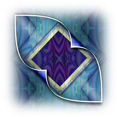 Design 2 (Skagitrenee) ~(K&K#1)~ (Gravityx9) Tags: abstract experimentation fabulous multicolored magical outofthisworld shines kk amazed specialeffects blogthis smorgasbord theblues kk1 americaamerica supershot creativephoto psart songsing anawesomeshot bluelicious wowiekazowie diamondclassphotographer flickrdiamond coloursplosion totalphotoshop kaleidospheres allkindsofbeauty globalartists 022808