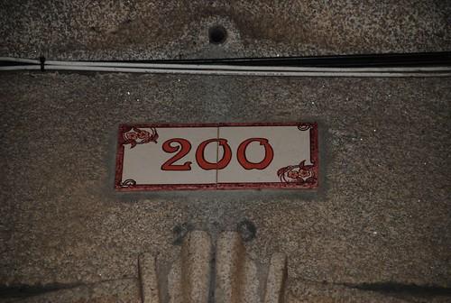Porto 10629
