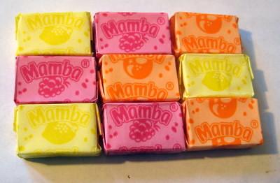 mamba candy mambas flavors