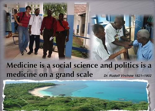 COPC-Sao Tome