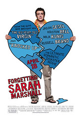 forgettingsarahmarshall_1