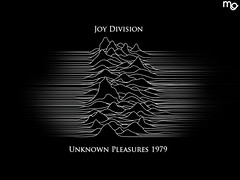 Joy Division (Murilo Morais) Tags: brazil music art brasil digital photoshop joy pb mg peter unknown com division msica saville 1979 grafics pleasures murilo