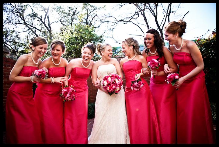 AW bridal-2 copy.jpg