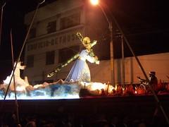 Semana Santa in Guatemala 089