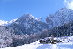 Winter in Bavaria (The Big Picture 2008) Tags: westmidlands bigpicture2008