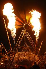 DSC_0303 (ckubuj) Tags: festival bush psytrance 2008 psy doof maitreya
