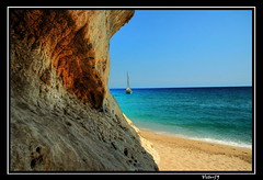 ...meravigliosa ...Sardinia...2 (sirVictor59) Tags: sardegna blue friends sea italy beach nature water nose see mar interestingness topf50 nikon flickr saveme4 mare saveme5 sardinia saveme6 saveme savedbythedeletemegroup nu saveme2 saveme3 saveme7 blu saveme10 agosto saveme8 transparent topf150 azzurro soe spiaggia golfo italians orosei blueribbonwinner calagonone flickrsbest passionphotography mywinners abigfave groovygang platinumphoto impressedbeauty aplusphoto diamondclassphotographer flickrdiamond megashot frhwofavs golfodorosei excellentphotographerawards theunforgettablepictures italianflickrworld goldstaraward life~as natureselegantshots bestoneframeshortnominee sirvictor59