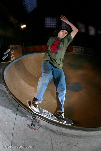 Kevin Wenzke_smith grind