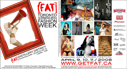 FAT_08