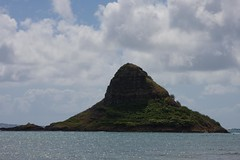 IMG_2554 (timothylhendrix) Tags: island hawaii oahu mokoliiisland kualoaregionalpark