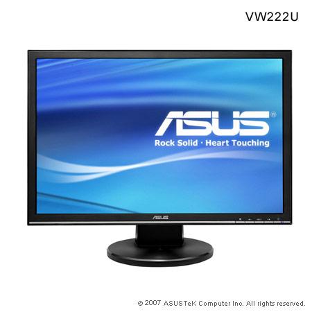 ASUS_VW222U222U