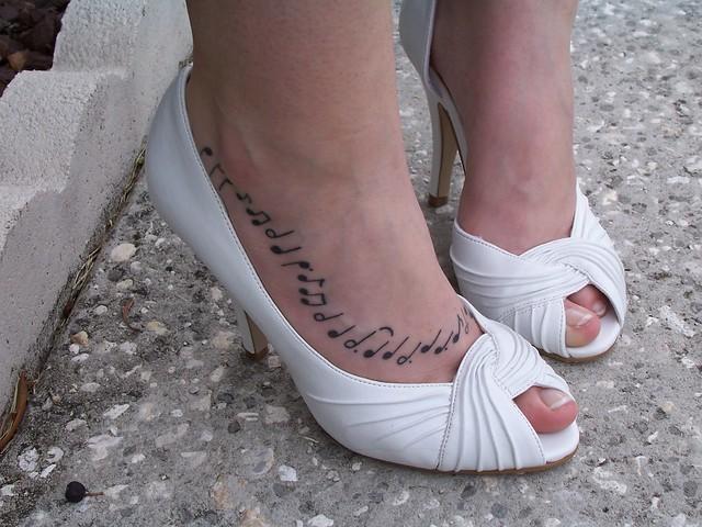 Aristotles Blog Bill Tattoo