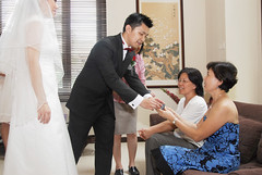 PC&D_TeaCeremonyKjg.jpg (31) (blogjunkie) Tags: wedding his teaceremony hers