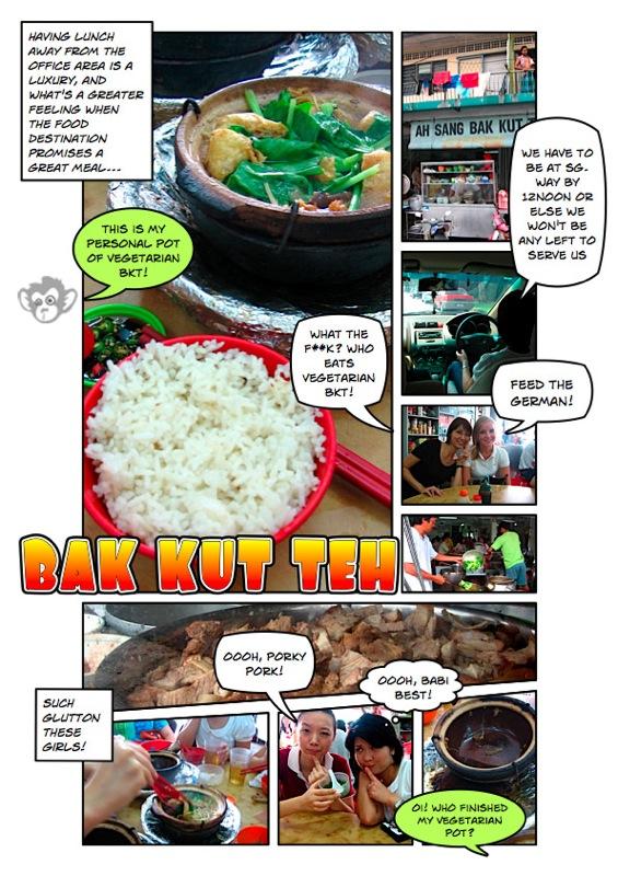 Food&Co1