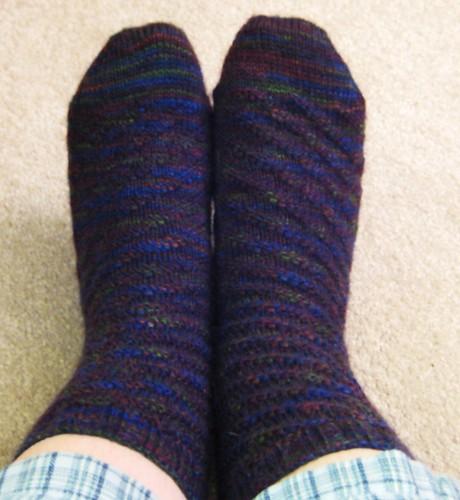 RPM socks1 042908