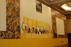 LCTY Istanbul