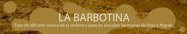 LA BARBOTINA