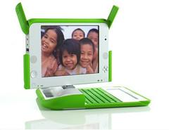 olpc_one_laptop_per_child_news_logo