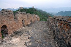 Chine  - The Great Wall  (Thierry B) Tags: voyage china travel architecture photography photo reisen travels asia asien dr unesco asie greatwall  2008 fareast  unescoworldheritage ch chine voyages  miyun azi porcelana  grandemuraille photographies   porcellana  porceln     smti extrmeorient trungquc    themiddlecountry  thierrybeauvir beauvir  wwwbeauvircom 20080514 lempiredumilieu  droitsrservs   patrimoinemondialdelunesco