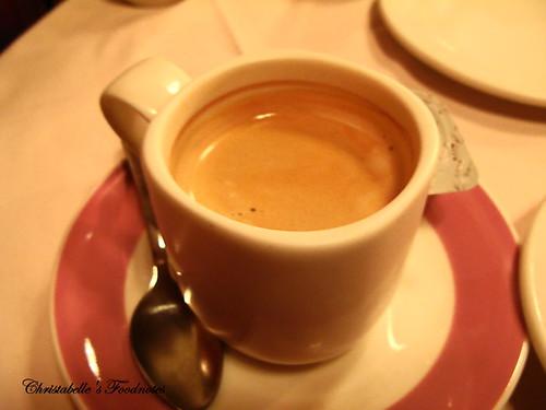 紅屋牛排咖啡