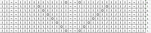 2530855783_d16dd6cc47.jpg?v=0