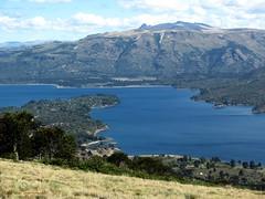 Pehuenia (patricia_sgrignuoli) Tags: patagonia argentina lagos montaas neuquen pehuenia