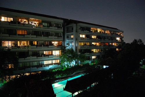 nightview_balcony