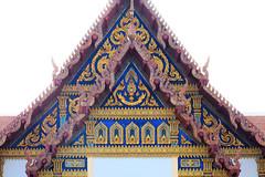 Stability and white aura (Daniel Vicario) Tags: bangkok krungthepmahanakhon thailand th