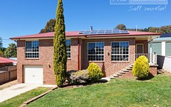6 Royden Close, Batlow NSW