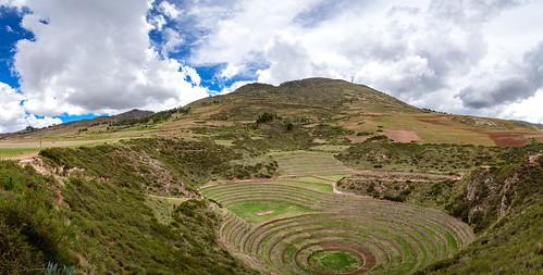 Peru-1757-Pano-Edit.jpg