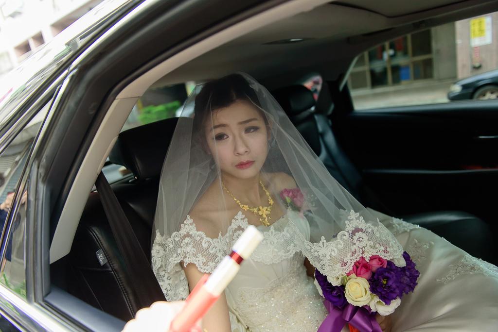 婚攝小勇,台北婚攝,台中婚攝,非常棧,非常棧婚宴 ,Yvette x Make Up 婚禮海外婚紗造型新秘,新秘小蓉,新秘Yvette,wedding day-0041