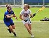 DSC_0802 (MNJSports) Tags: girls college goal women shot duke penn lacrosse ncaa score defense unassisted stickcheck vidasfield